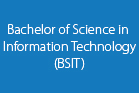 Click for BSIT Program